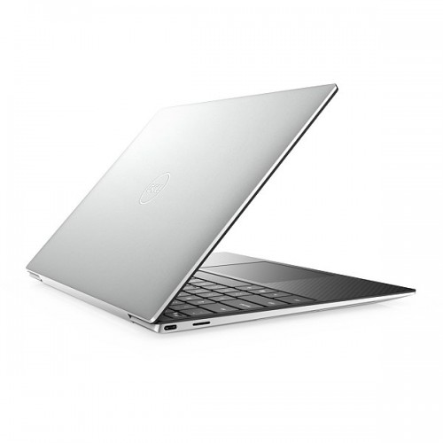 Dell XPS 13 9300 Notebook (i5-1035G1.8GB.512GB)(XPS13-9300-3585SG-FHD)