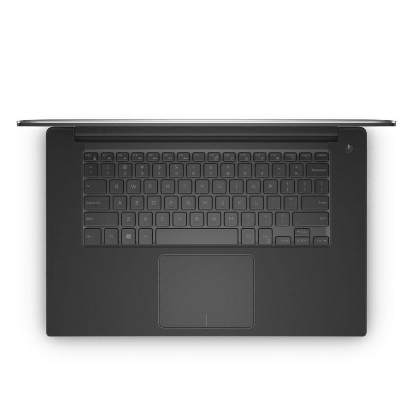 Dell XPS 15 9570 Laptop (i7-8750H,512GB,16GB,GTX1050Ti,15 6