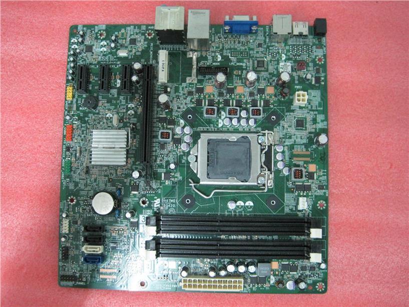 Dell XPS 8300 DT 1155 Intel Motherboard Replacement Y2MRG 0Y2MRG