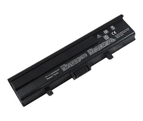 DELL XPS M1530 M1500 1530 RU006 RU033 312-0664 GP975 Battery