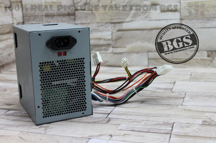 Dell XPS Power Supply H305P-00 305 Watt PSU