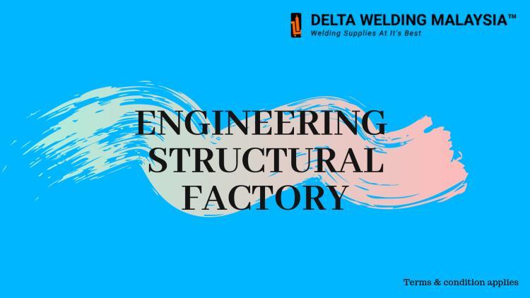 Delta ARC 500 Inverter welding machine Malaysia Engineering