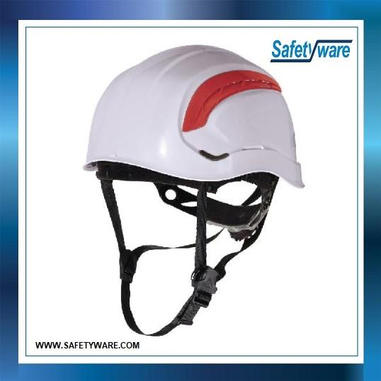 DELTA PLUS mountain style safety helmet