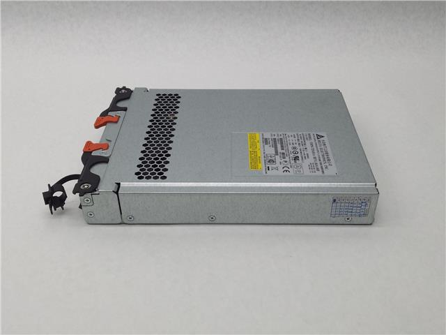 DELTA SUN ORACLE NETAPP TDPS-725AB 725W SWITCHING SERVER PWS 48870-00