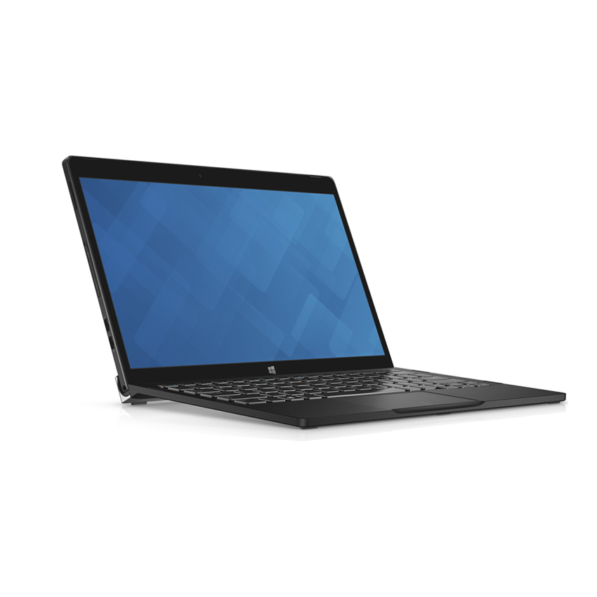 (Demo Set) Dell Latitude 7275 2 in 1 Business Class Notebook (M7-6Y75