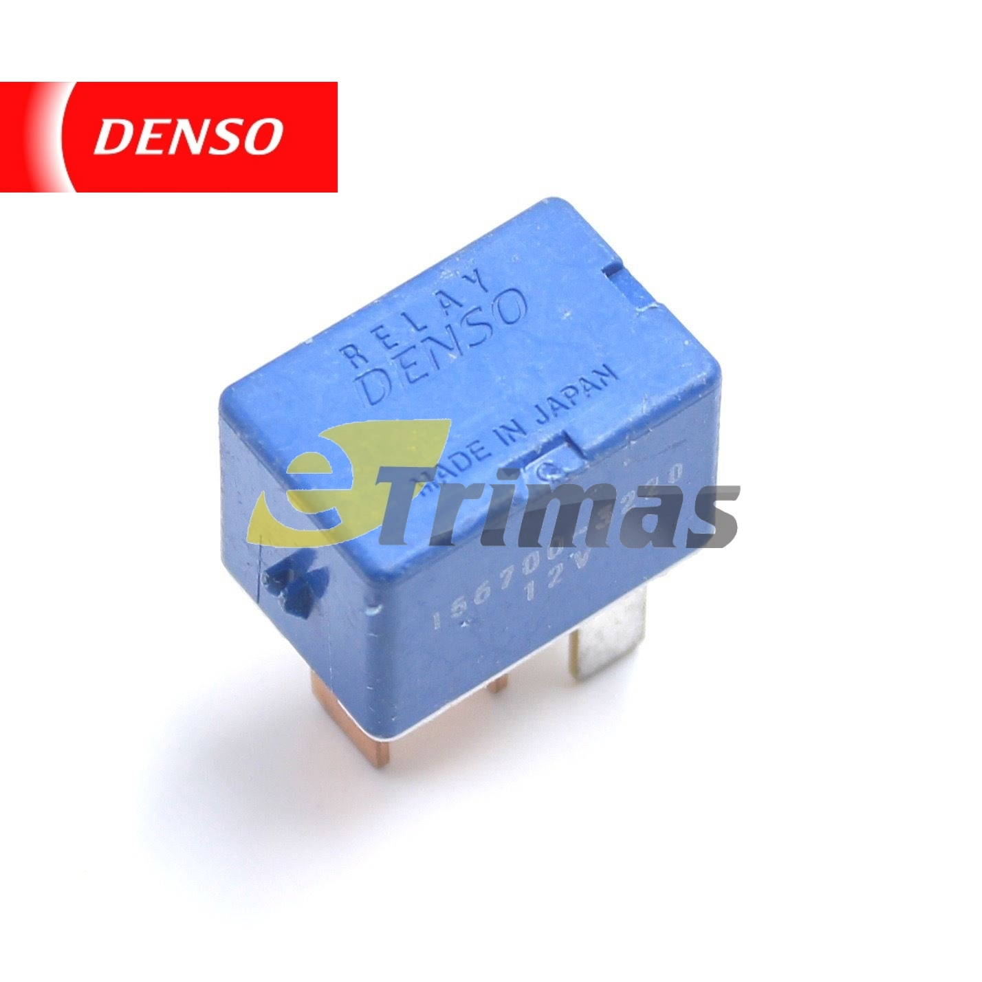 Fantastic Vehicle Alarm Wiring Diagram Small Dimarzio Switch Solid Car Alarm Installation Wiring Diagram Bulldog Remote Start Manual Old Bulldog Security Remote Vehicle Starter System GraySuper Switch Wiring 2019 9:16 PM)