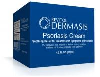Dermasis-Psoriasis Treatment