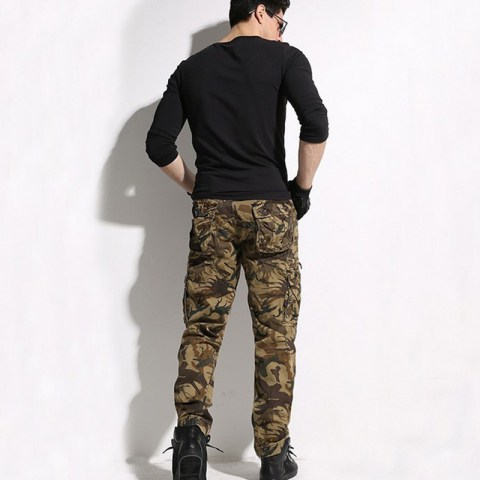 Desert Camouflage Pants End 3 7 2019 5 57 Pm