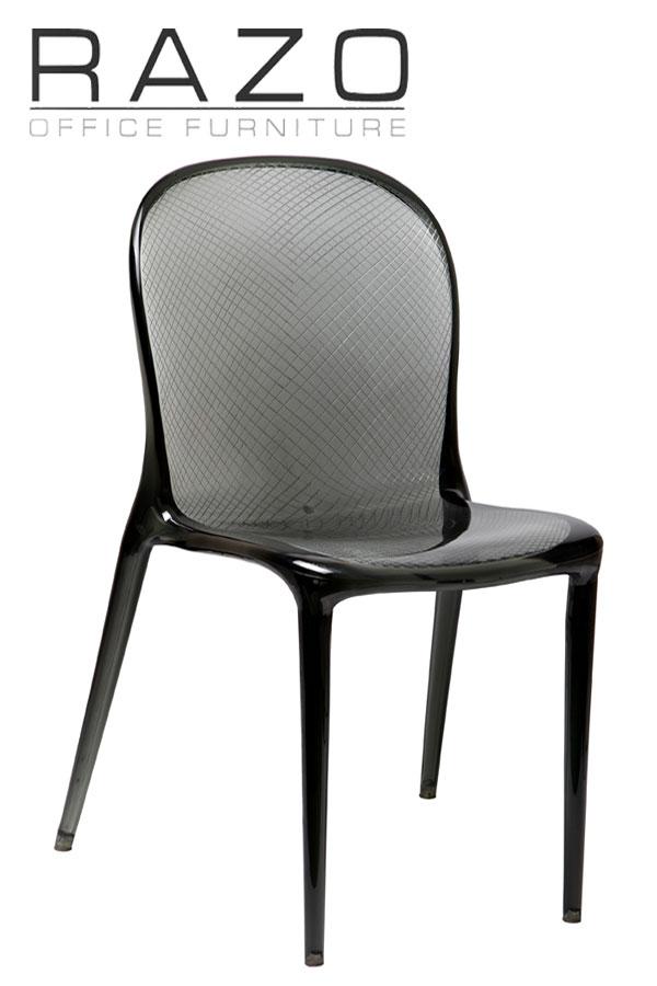 Strange Designer Chair Cafeteria Chair Plastic Chair Dining Chair Rest Download Free Architecture Designs Philgrimeyleaguecom