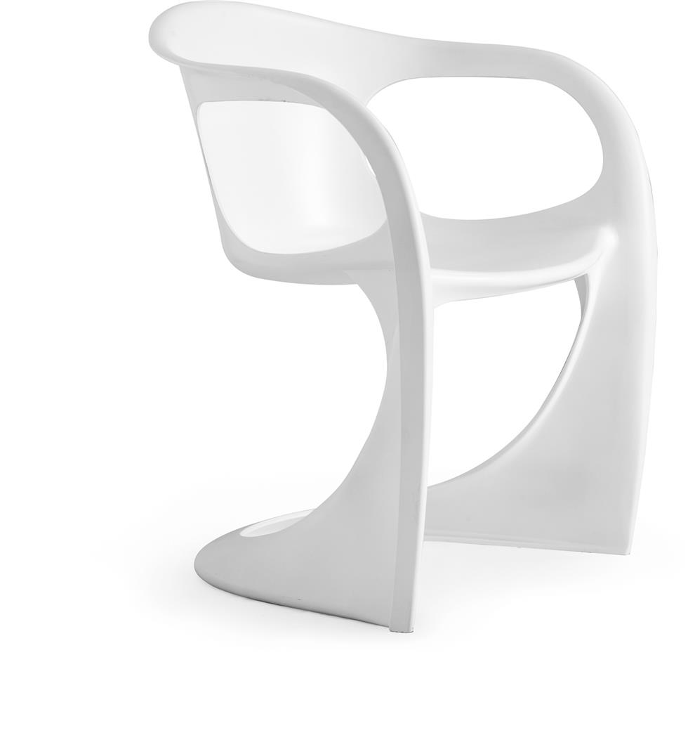 DESIGNER CHAIR | RESTAURANT FURNITURE | BAR STOOL | DINING CHAIR |03