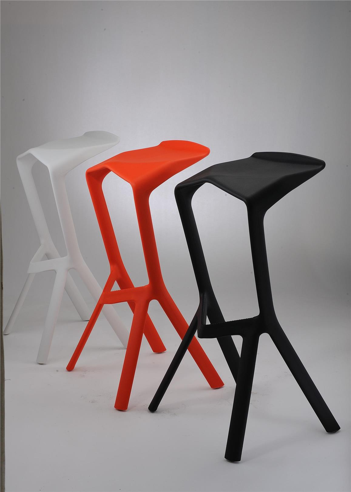DESIGNER CHAIR | RESTAURANT FURNITURE | BAR STOOL | DINING CHAIR | 04