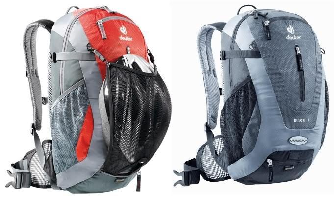 Рюкзак deuter sport рюкзаки в казани магазины