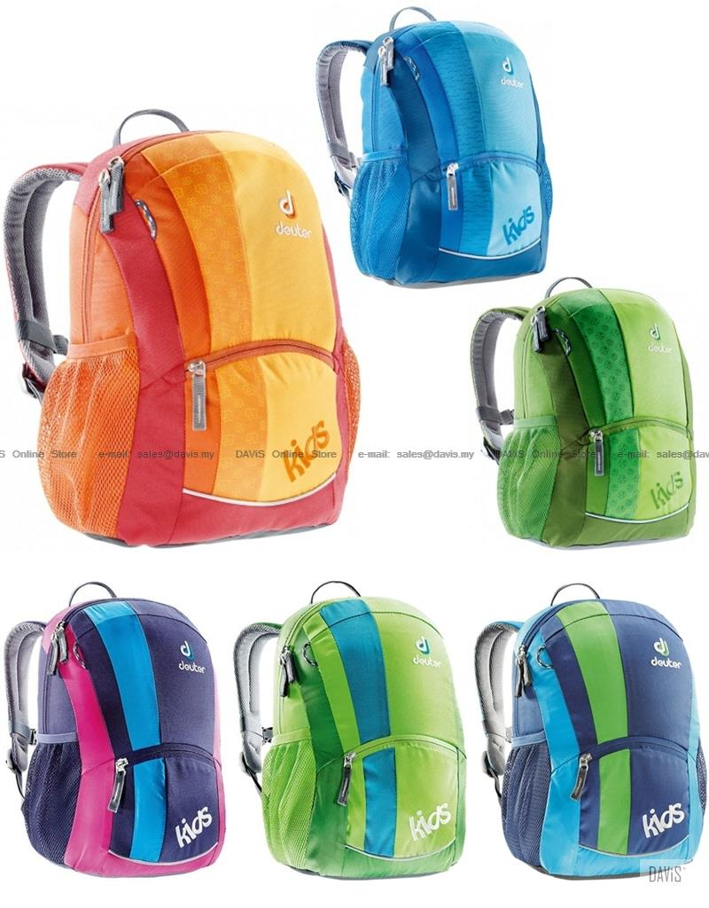 c9b1f2282e78 Deuter Kids - 36013 - For Kids - Bac (end 1 22 2020 8 39 AM)