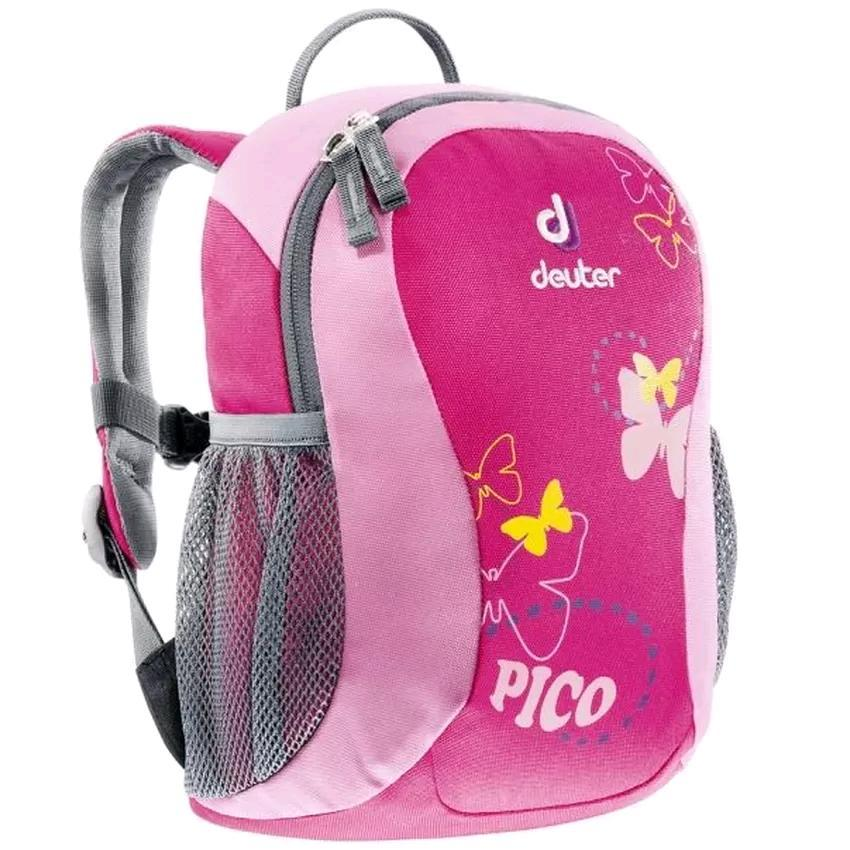 Deuter Pico Kids Bag