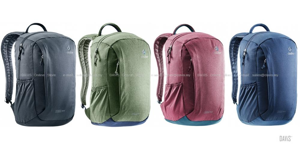 low price sale cheap sale hot sales Deuter Vista Skip - 3811019 - Daypack Backpack