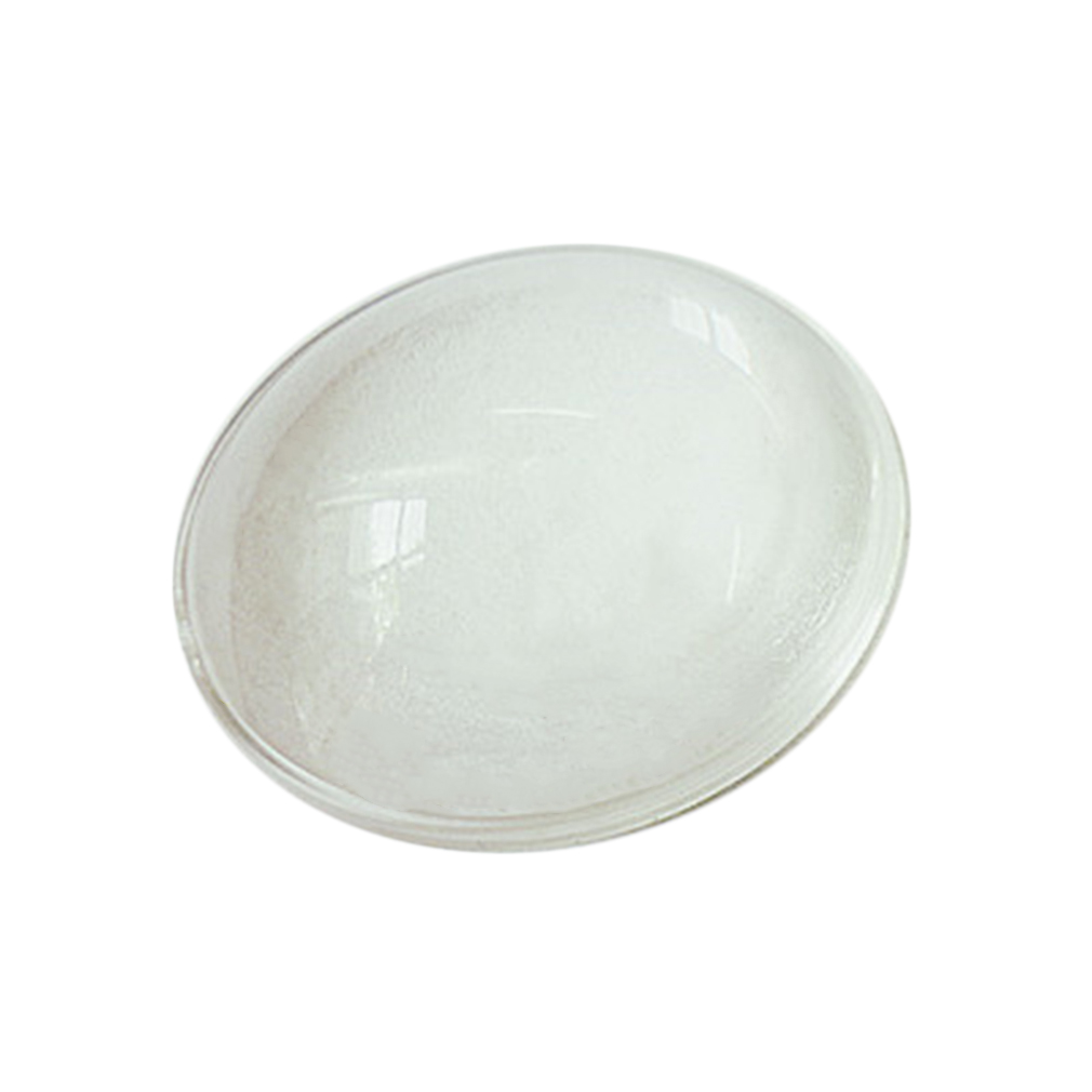 Diameter 37mm Convex Lens Glass for Google Cardboard Virtual Reality V..