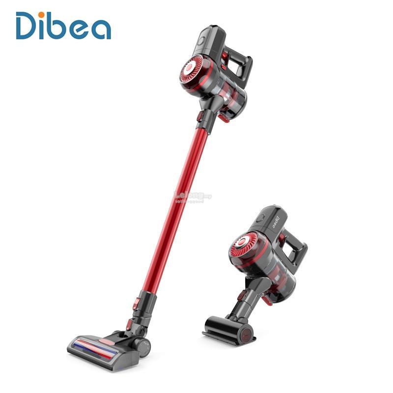 Best buy vacuum cleaners 2020