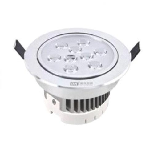 DICKEN 9W LED Down Light-Warm White CL0082
