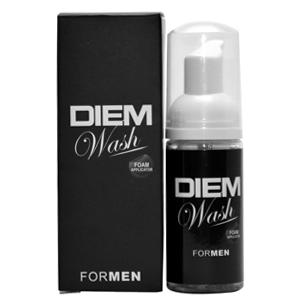DIEMM WASH- 50ML (MALE INTMATE WASH)