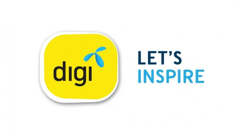 the background of digi in malaysia Just use mydigi, the umb menu (123secret reload code#) or head to the nearest digi kiosk or atm.