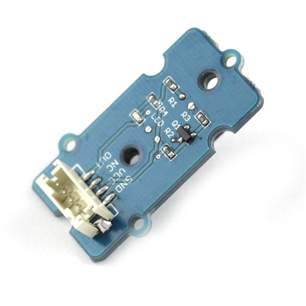 Digital Tachometer Speed Sensor Module for Arduino