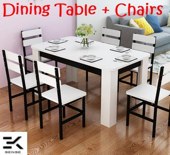 Dining Table And Chair Set For 4 Pa End 12 20 2019 615 PM
