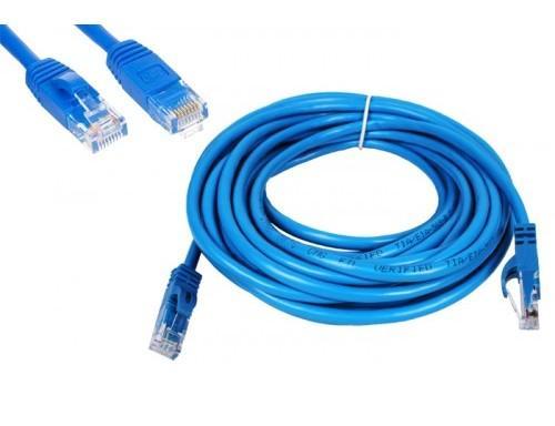 cat 6 ethernet wiring *dintek 10m rj-45 cat 6^cat6 gigabit (end 6/11/2019 9:15 pm)