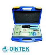 DINTEK UTP LAN Maintenance Tool Kit