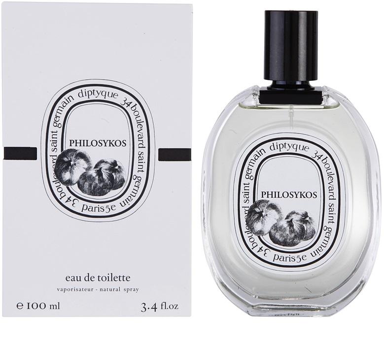 Diptyque Philosykos Eau De Parfum.Diptyque Philosykos Eau De Toilette End 3 22 2021 12 00 Am