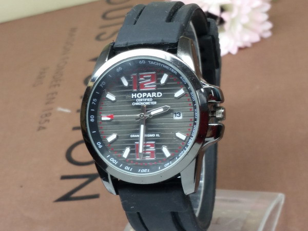 Discount 50% Fashion  Watch (F-139)