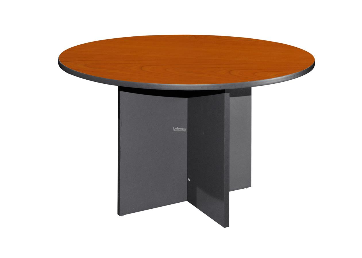 Discussion Table / Round Conference Table /  Meeting Table