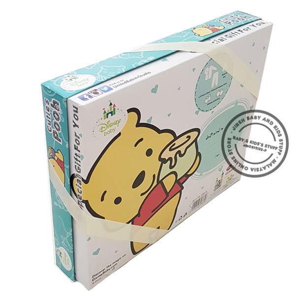 2c9fa283b Disney Baby Winnie The Pooh Green Co (end 12 9 2019 7 15 AM)
