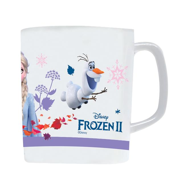 DISNEY FROZEN 2 MOVIE MUG (3.5-INCH)