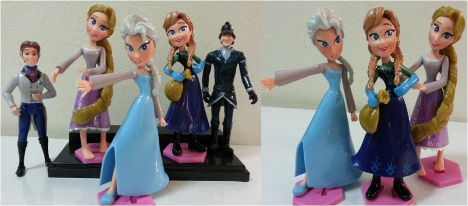 disney frozen elsa frozen anna rap end 2152017 915 pm