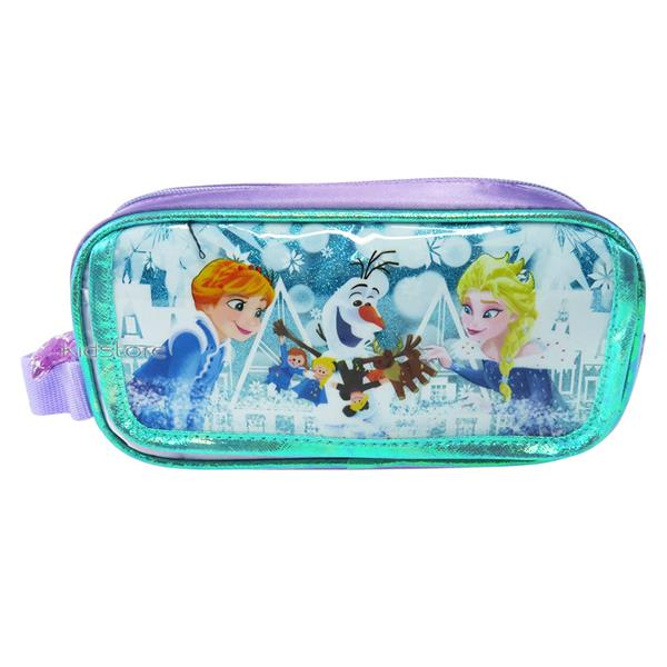 DISNEY FROZEN OLAF SQUARE PENCIL BAG