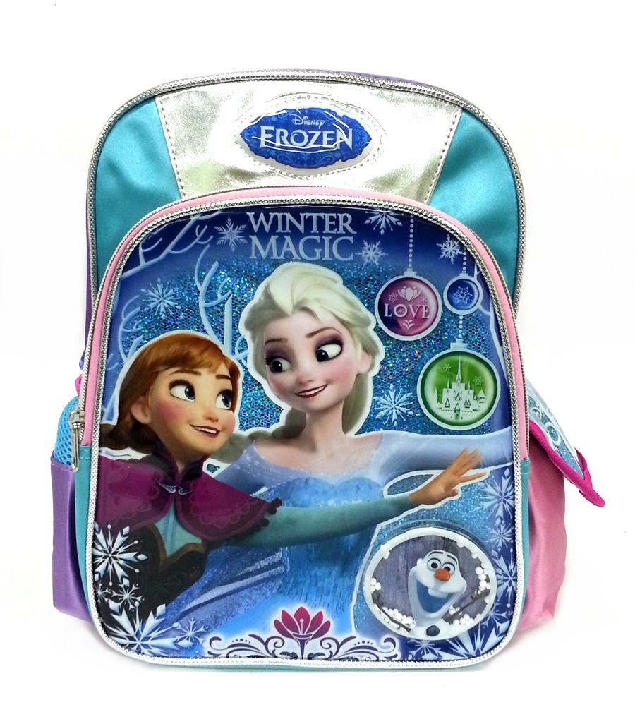 DISNEY FROZEN WINTER MAGIC 12inch KI (end 4 28 2020 1 48 AM) a12f0b413cde