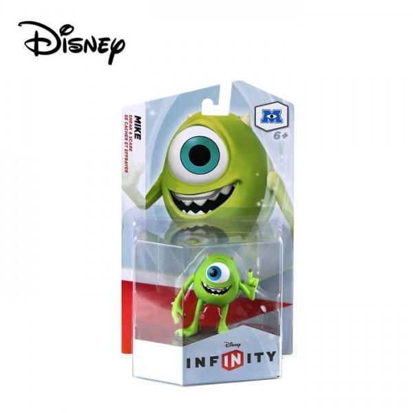 Disney Infinity Figure: Mike Wazowski