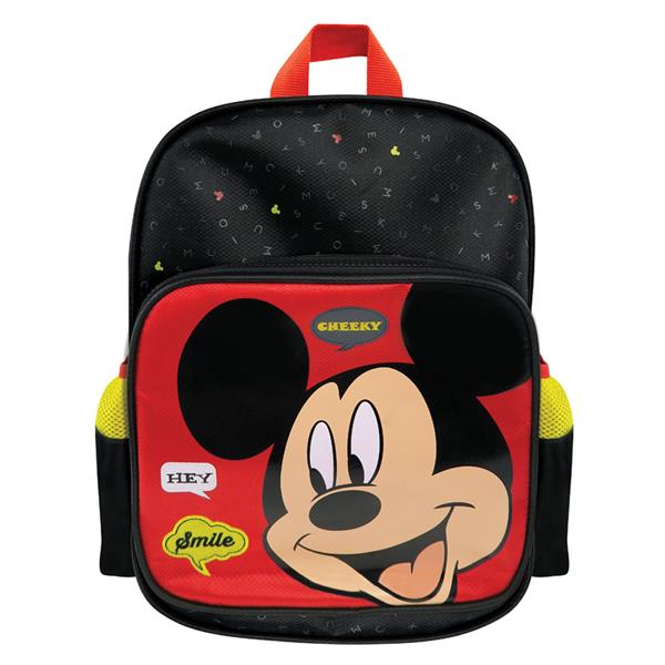 752458bd30 DISNEY MICKEY MOUSE CHEEKY 12 INCH (end 11 23 2019 12 15 AM)