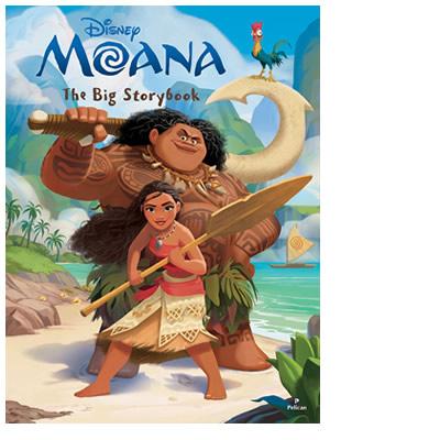 disney moana the big storybook end 11 8 2019 5 29 pm