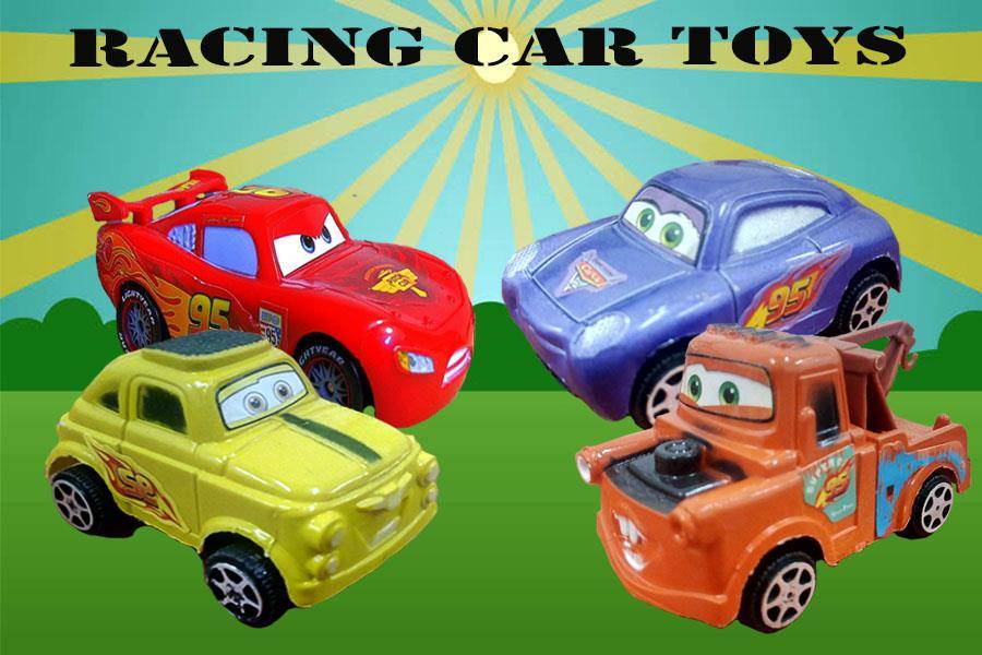 Disney Movie Car2 Toys Racing Vehic End 12 13 2018 5 15 Pm