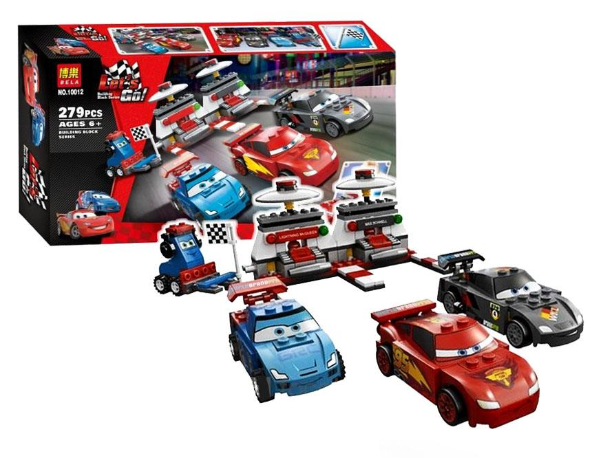 Disney pixar cars lego similar comp end 3 2 2020 3 15 am - Letto cars disney ...