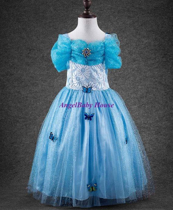 disney princess cinderella blue lon end 1 21 2019 12 15 pm