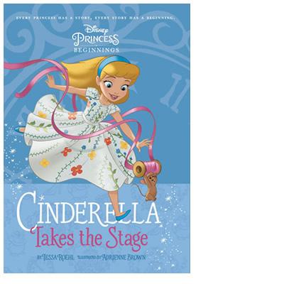 disney princess cinderella takes th end 11 8 2019 5 27 pm