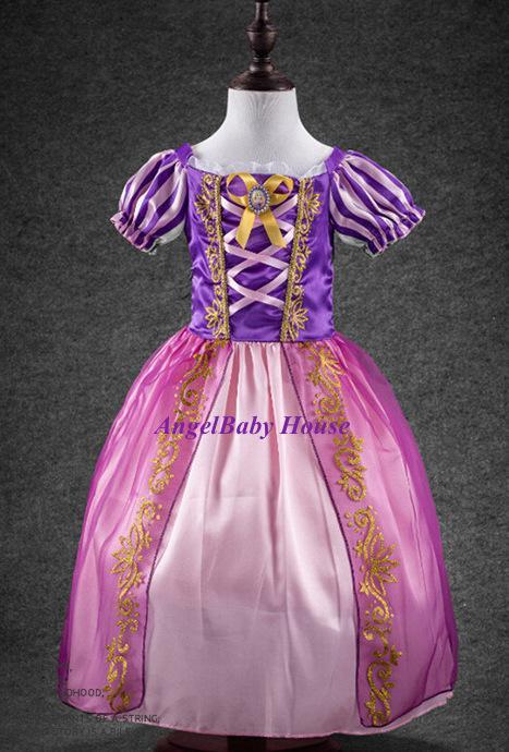 disney princess rapunzel costume dr end 1 21 2019 11 15 am