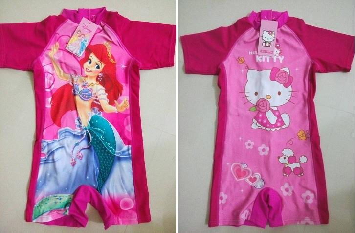 Disney Swimming Suit For Kids End 5 17 2019 1 15 Am