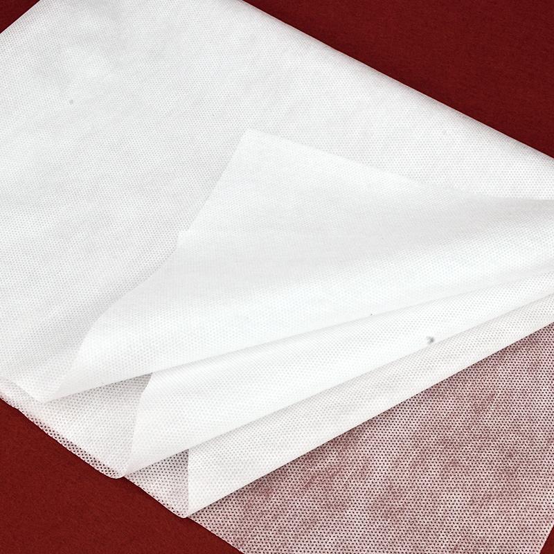 Disposable Bed Sheets Facial Massage Spa Maternity Bed Cover 50pcs. U2039 U203a