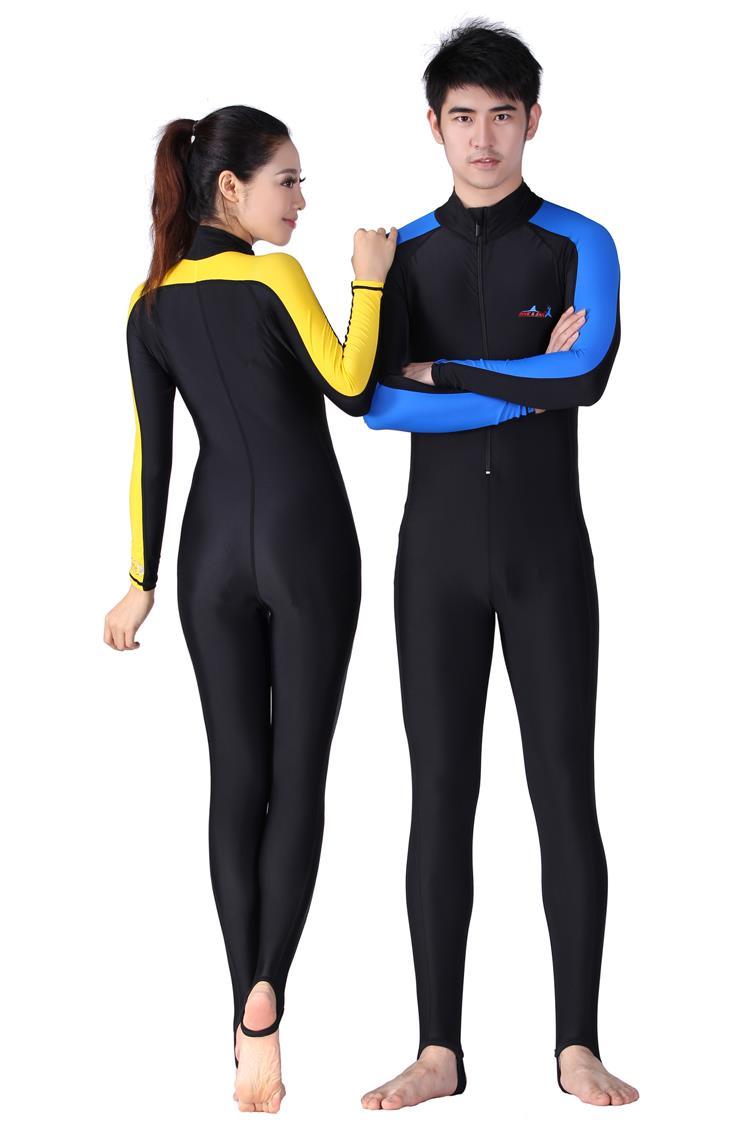 Baby Rash Guard Top Diving Snorkel Swimming Suit For Sal
