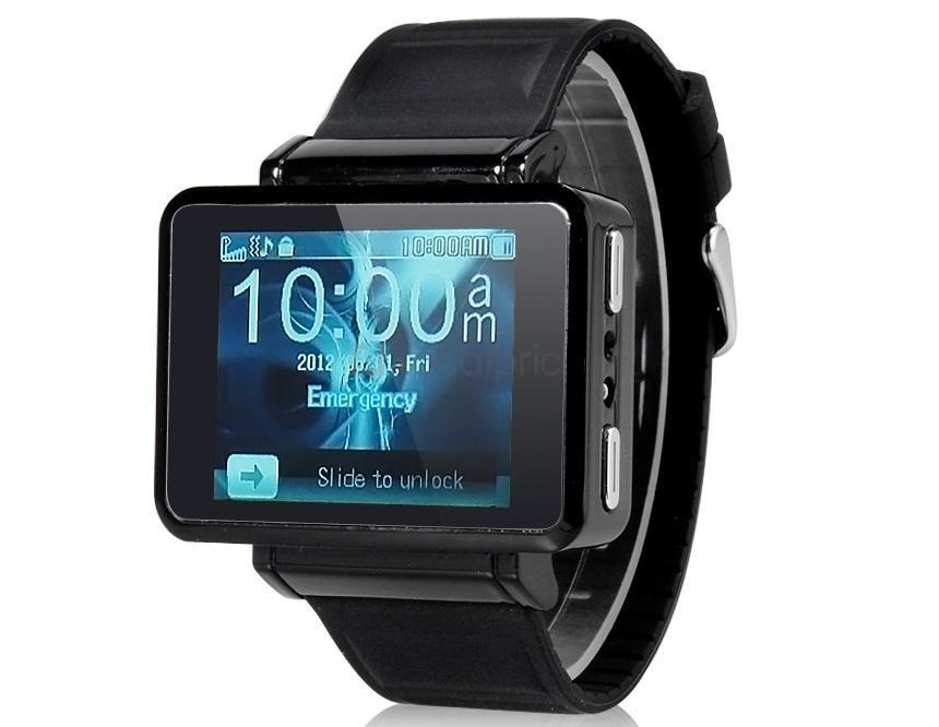 smart watch phone with sim