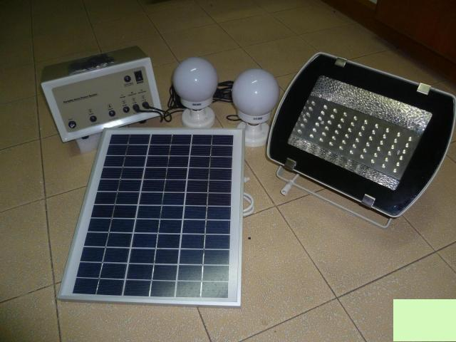 diy 12v solar system with led flood end 6 20 2019 10 24 pm. Black Bedroom Furniture Sets. Home Design Ideas