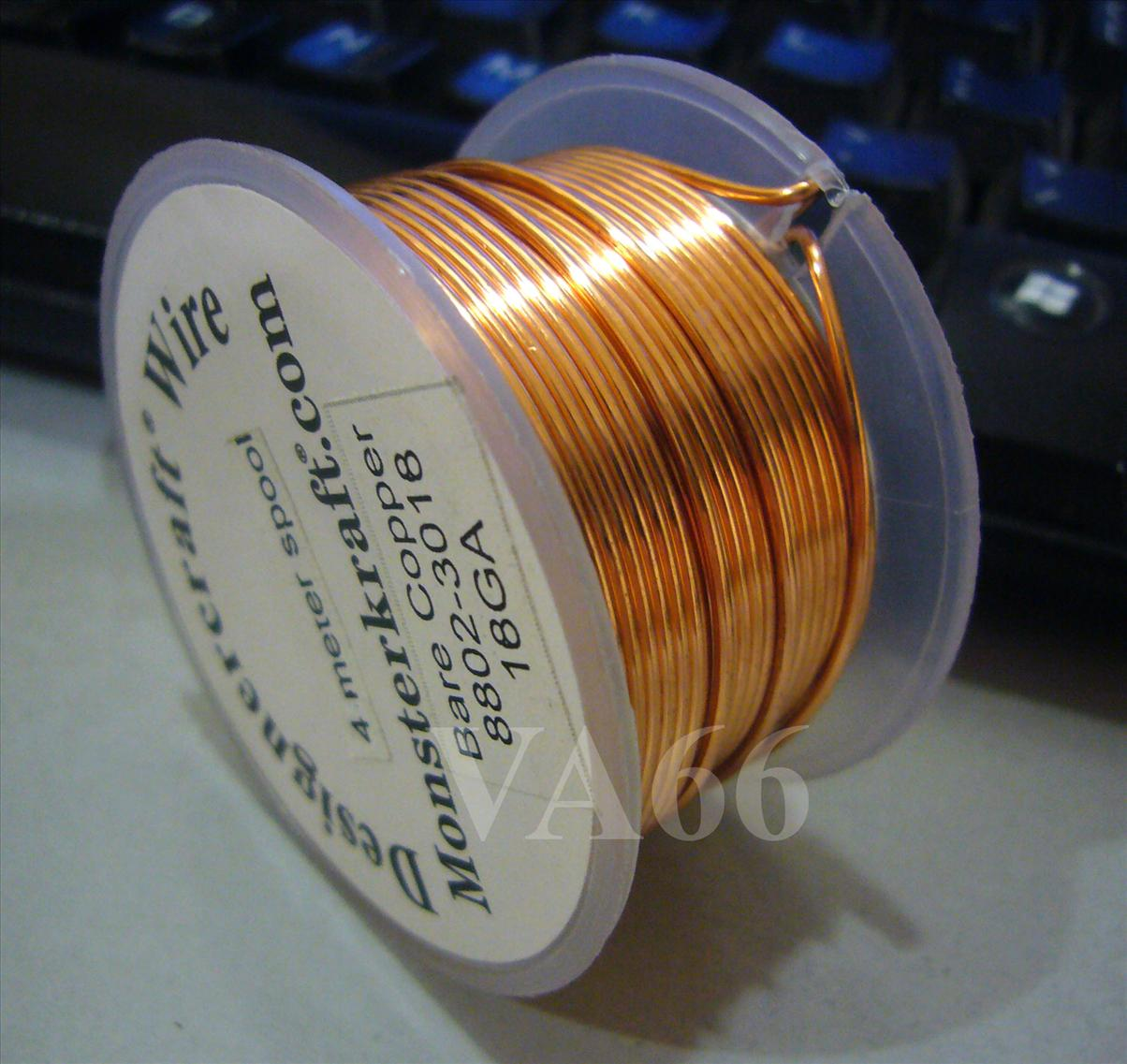 Mm 18 gauge wire wire center diy 4 meters copper designer bare co end 8 9 2018 10 59 pm rh lelong com my convert 18 gauge wire to mm convert 18 gauge wire to mm keyboard keysfo Image collections